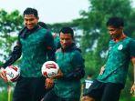 para-pemain-persikabo-jelang-laga-lawan-timnas-u-23-indonesia.jpg