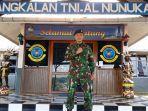 pasops-lanal-nunukan-kapten-laut-p-abdul-khalik-04102020.jpg