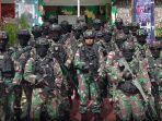 pasukan-yonif-raider-khusus-751vira-jaya-20062021.jpg