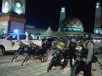 patroli-polres-bulungan-malam-takbiran-12052021_1.jpg