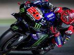 pebalap-monster-energy-yamaha-fabio-quartararo-02042021.jpg