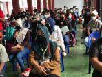 pekerja-migran-indonesia-pmi-dan-5-wni-pelancong-dari-malaysia-1.jpg