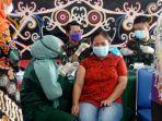 pelaksanaan-vaksinasi-covid-19-di-aula-makodim-0910-malinau-snw.jpg