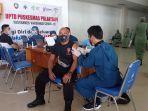 pelaksanaan-vaksinasi-covid-19-di-kabupaten-malinau-01082021.jpg