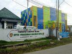 pelaksanaan-vaksinasi-covid-19-di-kabupaten-malinau-06022021.jpg