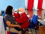 pelaksanaan-vaksinasi-covid-19-di-kabupaten-malinau-25072021.jpg