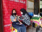 pelaksanaan-vaksinasi-peserta-didik-di-sekolah-djd.jpg