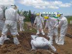 pemakaman-terpadu-kecamatan-nunukan-selatan-21092021.jpg
