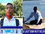pemuda-dayung-perahu-seberangi-lautan-calon-tni-al-04102020.jpg
