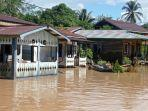 pemukimaan-banjir.jpg