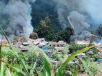 pemukiman-warga-yang-terbakar-akibat-ulah-kkb-di-kabupaten-pegunungan-bintang.jpg