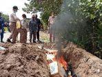 pemusnahan-600-kg-ikan-ilegal-asal-malaysia-28032021.jpg