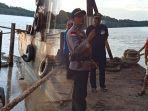 pencarian-abk-tugboat-milik-pt-adindo-16062021.jpg