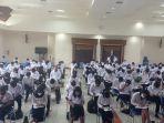 pendaftar-pegawai-non-pns-kabupaten-malinau-21012021.jpg