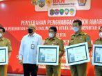 penghargaan-badan-kepegawaian-negara-bkn-award-2021-11102021.jpg