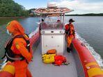 penumpang-speedboat-lompat-ke-sungai-16062021_2.jpg