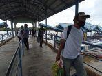 penumpang-speedboat-reguler-tiba-di-pelabuhan-kayan-ii-tanjung-selor.jpg