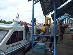 penumpang-speedboat-rute-tanjung-selor-tarakan-05092021.jpg