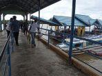 penumpang-speedboat-rute-tarakan-tanjung-selor-06092021.jpg