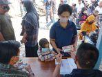 penyaluran-bantuan-langsung-tunai-dana-desa-di-desa-malinau-kota.jpg