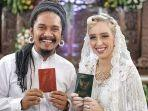 penyanyi-reggae-dellu-uyee-ceraikan-istri-bulenya-usai-3-tahun-menikah.jpg