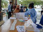 penyelenggara-pemilu-asal-tanjung-selor-dan-tanjung-palas-271120.jpg