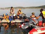 perahu-terbalik-di-waduk-kedung-ombo-16052021.jpg