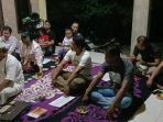 perayaan-ibadah-nyepi-di-nunukan-13032021.jpg