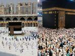 perbedaan-situasi-musim-haji-di-arab-saudi-sebelum-dan-sesudah-pandemi-covid-19.jpg