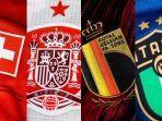 perempat-final-euro-2021-30062021.jpg