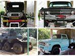 peringati-hari-kesaktian-pancasila-inilah-4-mobil-bersejarah-dalam-tragedi-g30spki.jpg