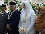 pernikahan-din-syamsuddin-dan-rashda-diana-312021.jpg