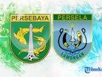 persebaya-vs-persela-02042021.jpg