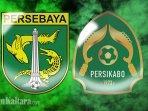 persebaya-vs-persikabo-080921.jpg