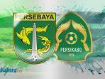 persebaya-vs-persikabo-11921.jpg