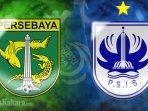 persebaya-vs-psis-290921.jpg
