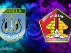 persela-vs-persik-241021.jpg