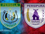 persela-vs-persipura-100921.jpg