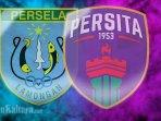 persela-vs-persita-130921.jpg