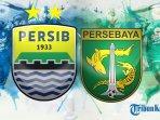 persib-vs-persebaya-08042021.jpg