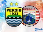 persib-vs-persija-24042021.jpg