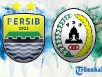 persib-vs-ps-sleman-13042021.jpg