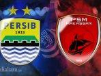 persib-vs-psm-290921.jpg