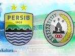 persib-vs-pss-di-liga-1-211021.jpg