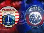 persija-vs-arema-fc-141021.jpg