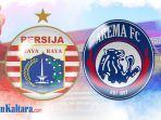 persija-vs-arema-fc-171021.jpg