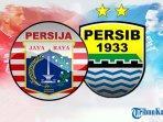 persija-vs-persib-20042021.jpg