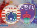 persija-vs-persita-270921.jpg