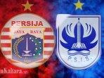 persija-vs-psis-120921.jpg