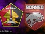 persik-vs-borneo-fc-080921.jpg